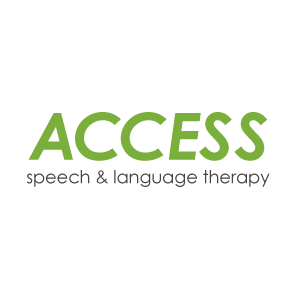 ACCESS Speech & Language Therapy