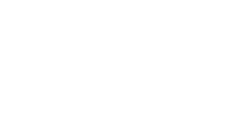 Bamboo Medical Communications